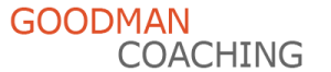 Goodman Coaching