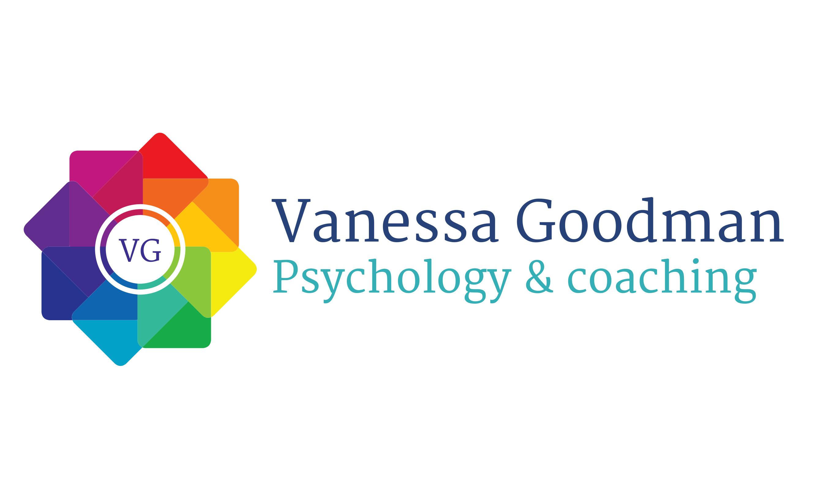 Vanessa Goodman